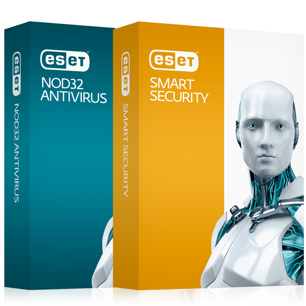 eset-smart-security-8-0-319-1-final-eset-nod32-antivirus-system-8-0-319-1-final
