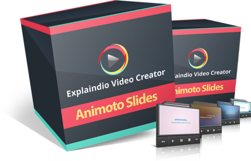 explaindio-video-creator-2-0-14-full-indir