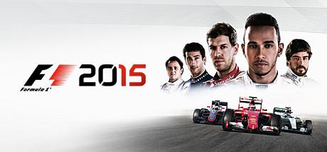 f1-2015-full-indir-formula-1-2015-full-indir-01