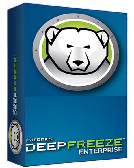 faronics deep freeze enterprise,faronics deep freeze enterprise full,faronics deep freeze enterprise keygen,faronics deep freeze enterprise download,faronics deep freeze enterprise 8