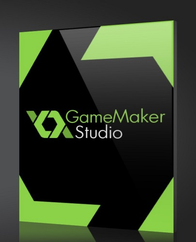 gamemaker-studio-master-collection-1-4-1598-full-2015-indir