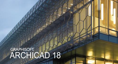 graphisoft-archicad-18-x64-full-indir