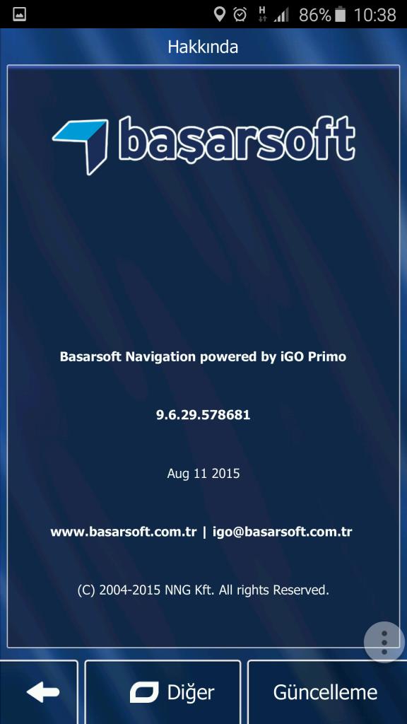 igo-primo-2015-v2-4-isr-full-9-6-29-583618-android-turkce-indir-04