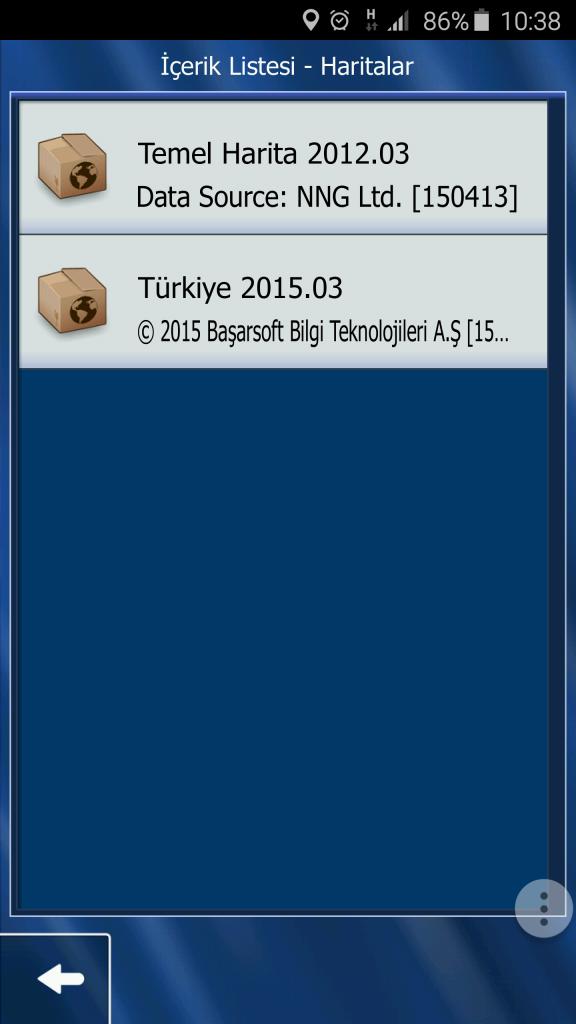 igo-primo-2015-v2-4-isr-full-9-6-29-583618-android-turkce-indir-05