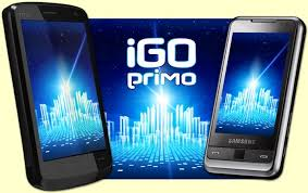 igo-primo-2015-v2-4-isr-full-9-6-29-583618-android-turkce-indir