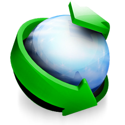 internet download manager 6.23 indir,internet download manager 6.23 build 18,internet download manager 6.23 build 18 crack,internet download manager 6.23 build 18 final,internet download manager 6.23 build 18 final tr