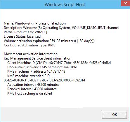 kmspico-v10-0-1-stable-windows-10-destekli-aktivasyon-araci-01