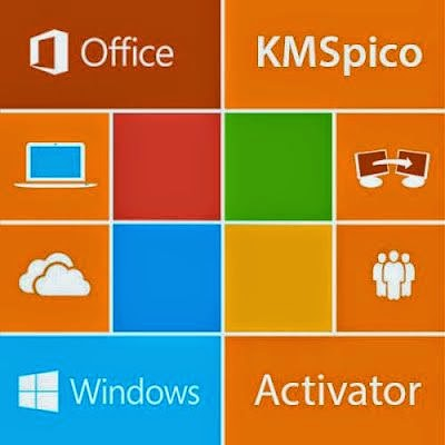 kmspico v10.0.1 final,kmspico v10.0.1 portable edition,kmspico indir,kmspico windows 10,kmspico 10,kmspico kullanımı,kmspico portable,kmspico activator,kmspico crack windows 10,kmspico download