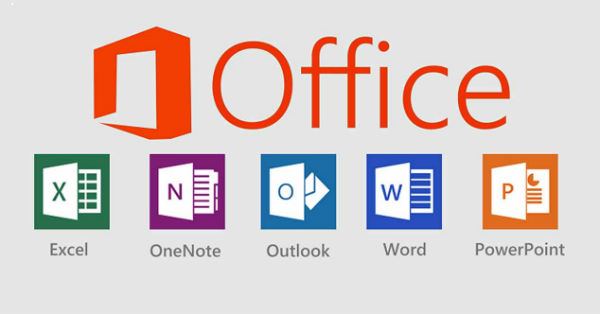 microsoft-office-professional-plus-2016-x64-ve-x86-tr