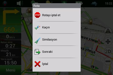 navitel-navigasyon-9-6-61-android-apk-turkce-full-crack-01