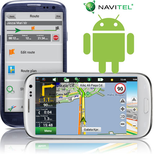 navitel-navigasyon-9-6-61-android-apk-turkce-full-crack