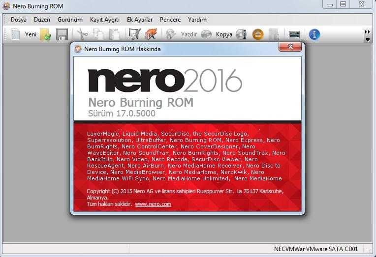 nero-2016-platinum-17-0-02000-multilingual-full-indir-02