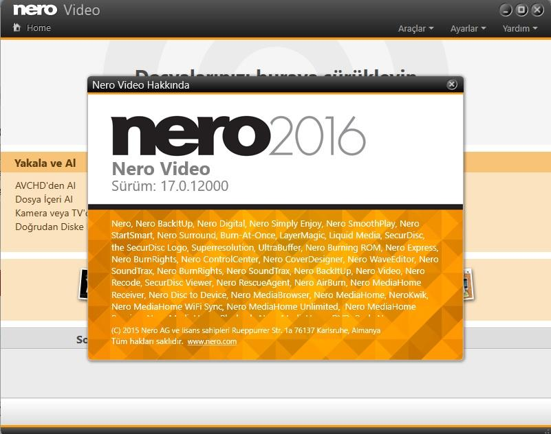 nero-2016-platinum-17-0-02000-multilingual-full-indir-03