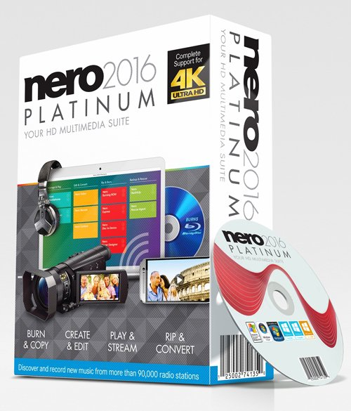 nero-2016-platinum-17-0-02000-multilingual-full-indir