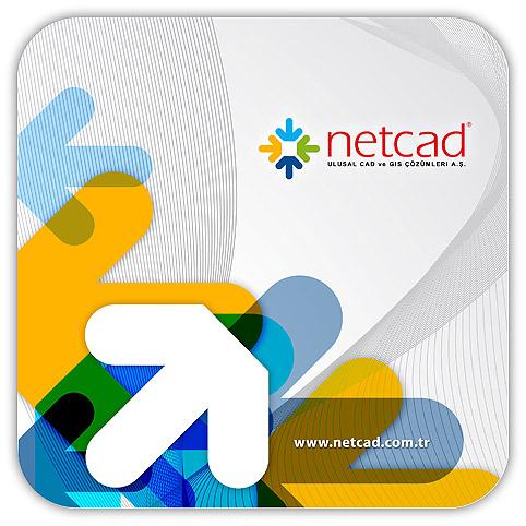 netcad-egitim-seti-2015-indir