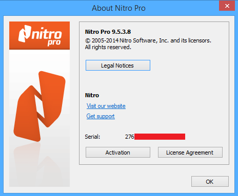 nitro-pdf-professional-9-5-3-8-x86-x64-full-indir-03