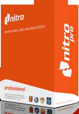 nitro pdf professional,nitro pdf professional indir,nitro pdf professional 64 bit indir,nitro pdf professional 64 bit full,nitro pdf professional katılımsız,nitro pdf professional serial number,nitro pdf professional crack,nitro pdf professional full indir,nitro pdf professional download