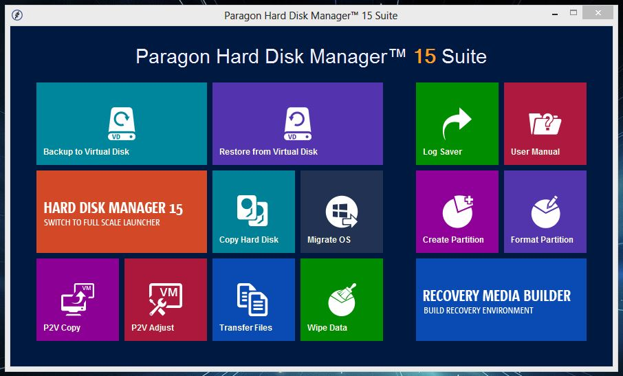 paragon-hard-disk-manager-15-suite-10-1-25-772-32bit-ve-64bit-indir-01