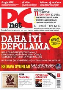 pcnet-dergisi-ekim-2015-indir