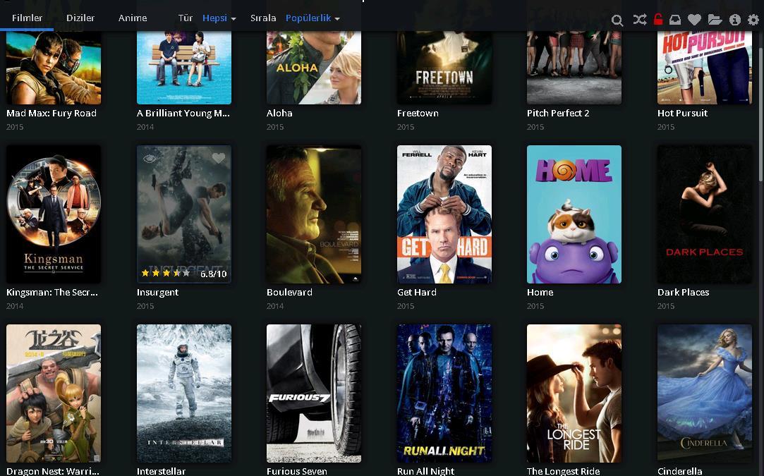 popcorn-time-dizi-film-izleme-programi-indir-02