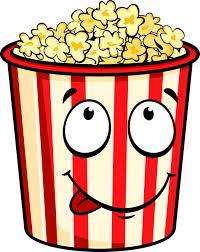 popcorn time indir, popcorn time full indir, popcorn time, popcorn time download, popcorn time programı indir