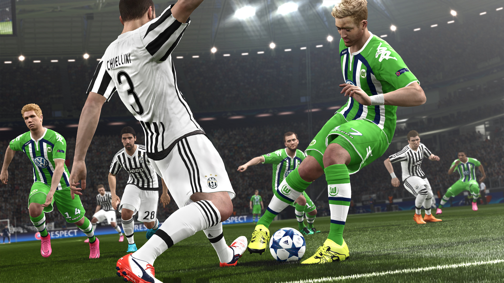 pro-evolution-soccer-2016-full-indir-01