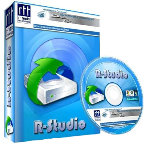 r-studio,r-studio full,r-studio indir,r-studio 7.7 serial,r-studio 7.7 crack,r-studio 7.7 key,r-studio resimli anlatım