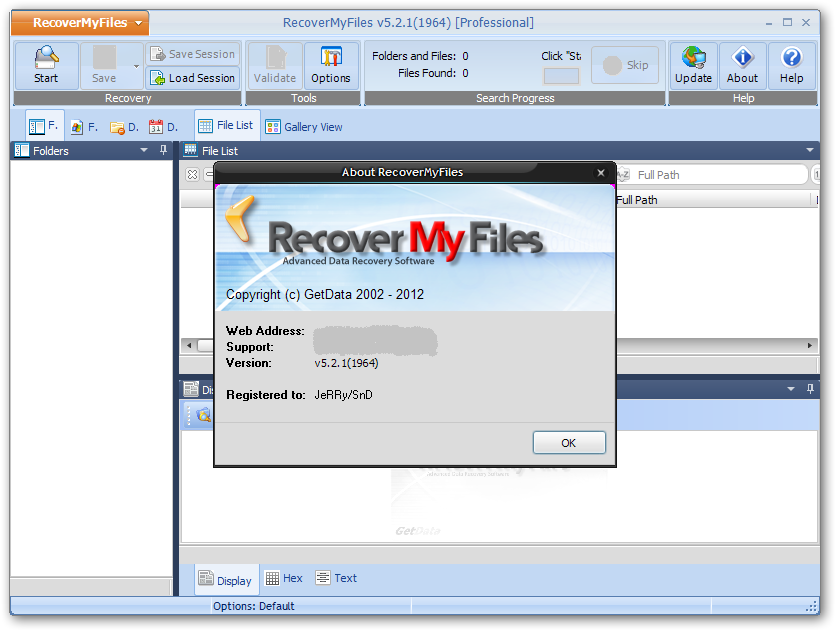 recover-my-files-professional-5-2-1-1964-katilimsiz-indir-01