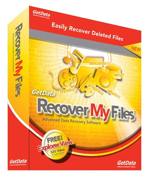 recover my files professional, recover my files professional full indir, recover my files professional indir, recover my files professional 5.2, recover my files professional katılımsız indir