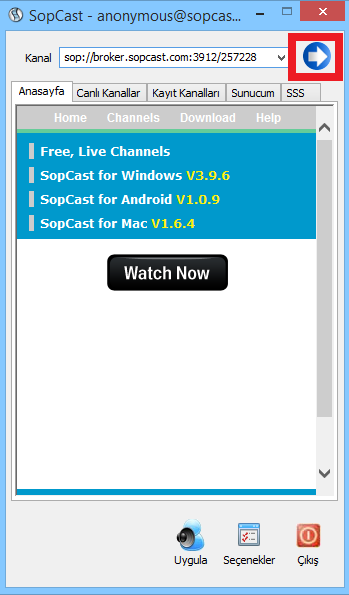 sopcast-3-9-6-mac-izleme-programi-indir-04