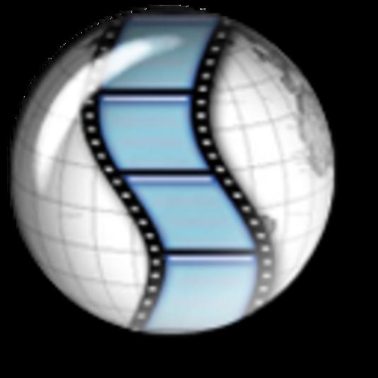sopcast-3-9-6-mac-izleme-programi-indir
