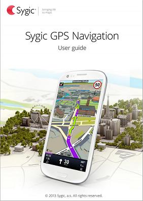 sygic gps navigation,sygic gps navigation full apk,sygic gps navigation crack,sygic gps navigation full,sygic gps navigation indir,sygic gps navigation son sürüm,sygic gps navigation serial,Sygic GPS Navigation v15.5.2 indir