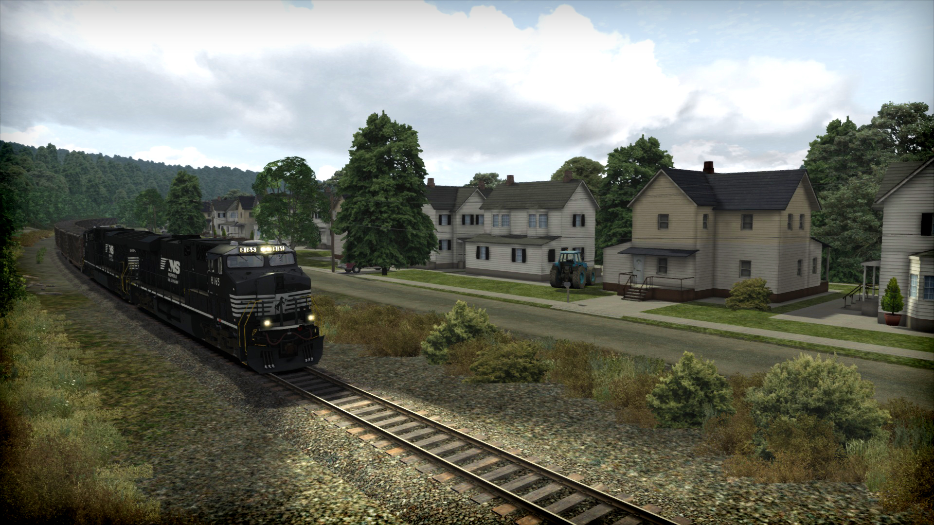 train-simulator-2016-steam-edition-full-indir-03