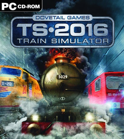 train simulator 2016 steam edition, train simulator 2016 steam edition indir, train simulator 2016 steam edition full indir, train simulator 2016 steam edition download, train simulator 2016, train simulator 2016 indir, train simulator 2016 full indir, train simulator 2016 crack
