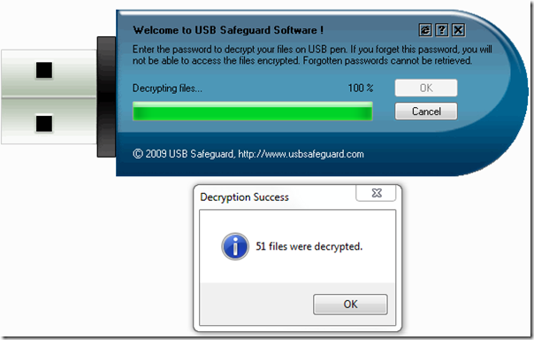usb-safeguard-v6-0-multilingual-full-indir-01