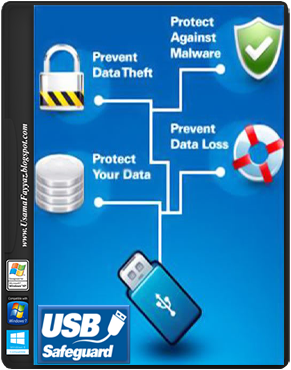 usb-safeguard-v6-0-multilingual-full-indir