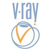 vray 2.30 01 for 3ds max 2013 32bit,vray 2.30 01 for 3ds max 2013 64 bit,vray 2.30.01 for 3ds max 2013,vray 2.30.01 for 3ds max 2013 x64,vray 2.30.01 for 3ds max 2013 x86,vray 2.30.01 for 3ds max 2013 x32,vray 2.30.01 for 3ds max 2013 32 bit,vray 2012 kurulumu,vray 2012 64 bit indir,vray 2012 32 bit,vray 2012 64 bit free download,vray 2012 32 bit free download,vray 2012 3ds max,vray 2012 64 bit download,vray 2013,vray 2013 64 bit indir,vray 2013 indir,vray 2013 32 bit,vray 2013 crack,vray 2013 full download,vray 2013 64 bit full,vray 2013 crack nasıl yapılır,vray 2013 32 bit full