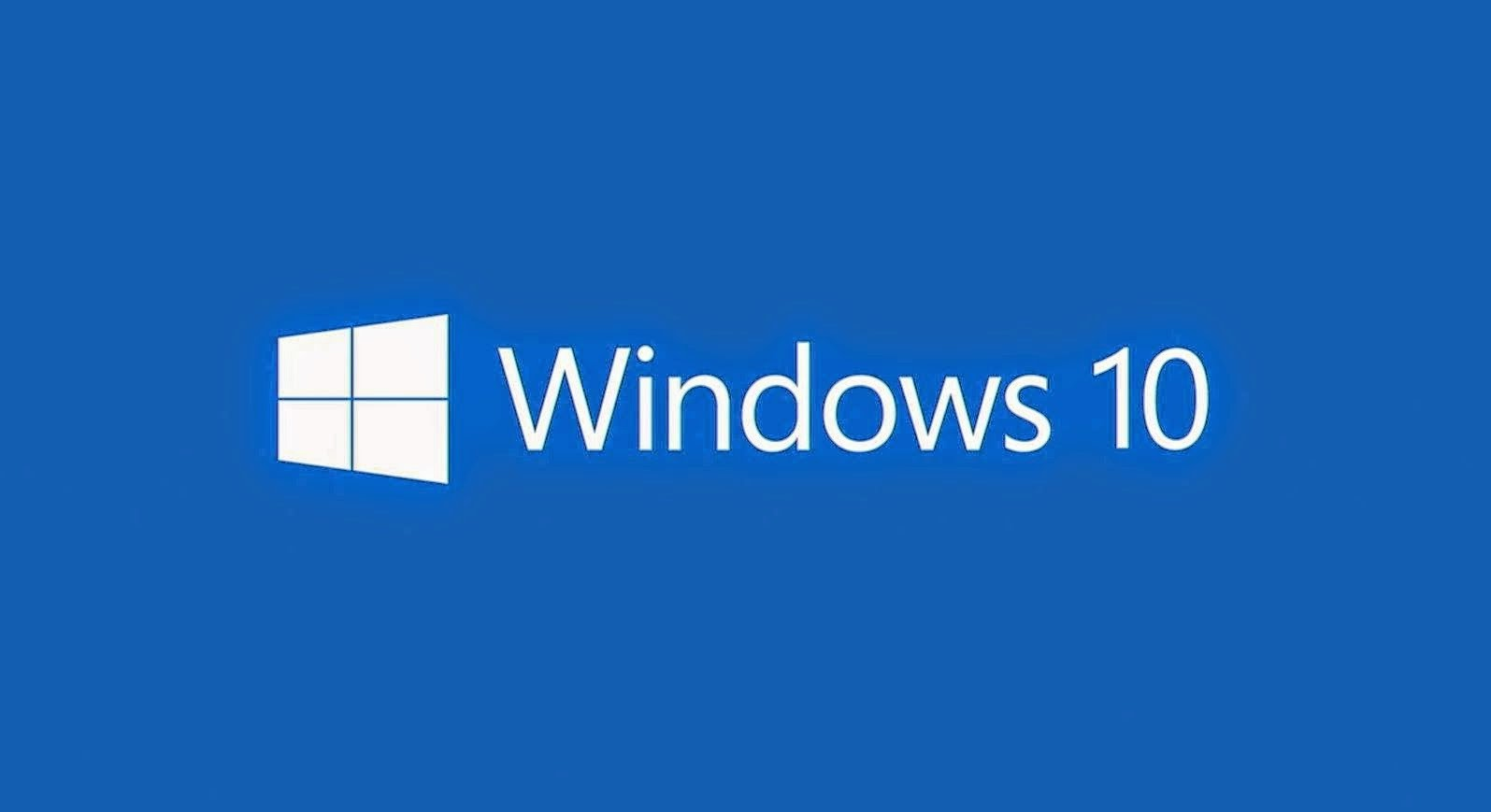 windows-10-aktivasyon-programi-indir