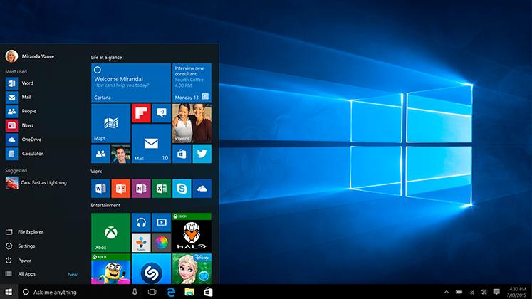 windows-10-x64-ve-x86-turkce-orjinal-iso-indir