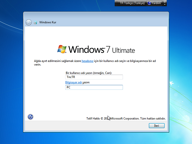 windows-7-ultimate-x64-office-2016-27-eylul-2015-indir-01