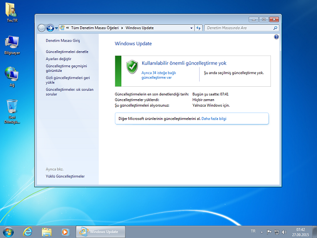 windows-7-ultimate-x64-office-2016-27-eylul-2015-indir-05