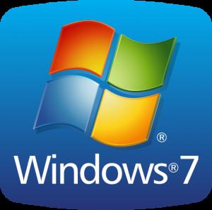 windows-7-ultimate-x64-office-2016-27-eylul-2015-indir