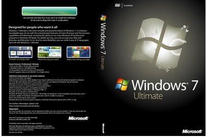 windows-7-ultimate-x86-x64-full-indir-01