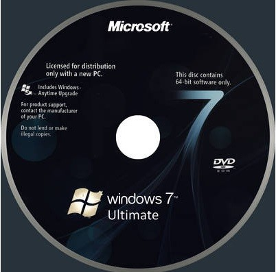 windows-7-ultimate-x86-x64-full-indir