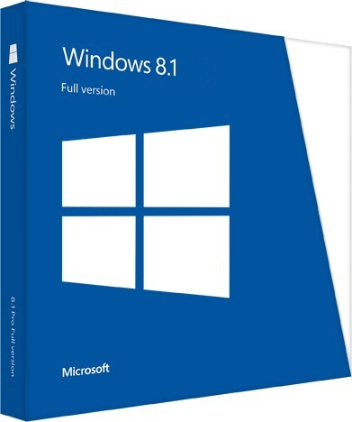 windows-8-1-pro-aero-indir