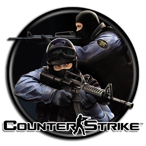 counter-strike-android-indir