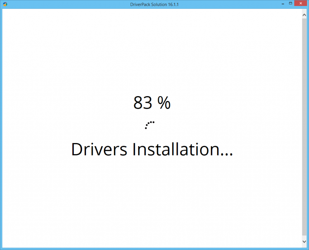 driverpack-solution-15-11-final-turkce-full-indir3