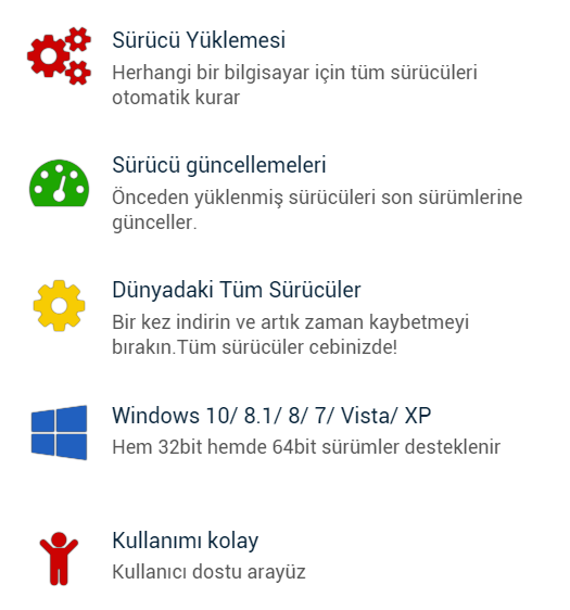 driverpack-solution-15-11-final-turkce-full-indir5