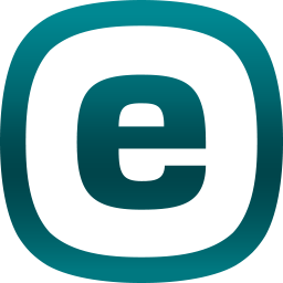 eset-nod32-antivirus-9-0-318-20-full-final-turkce-indir