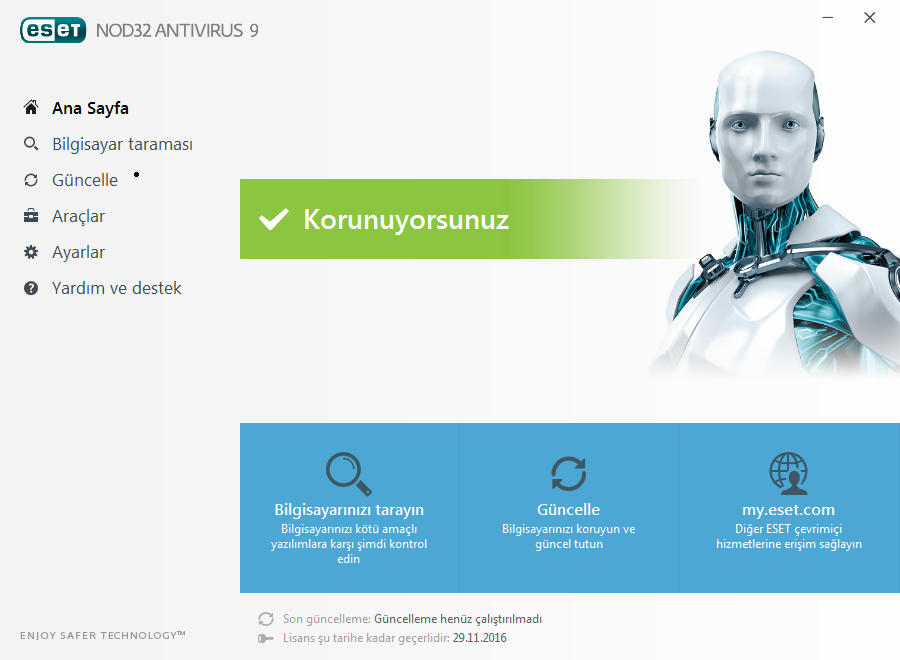 eset-nod32-antivirus-9-0-318-20-full-final-turkce-indir1